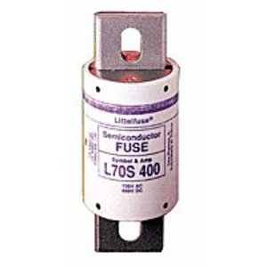 Littelfuse L70S225 Fuse, Semiconductor, L70S Series, 225A