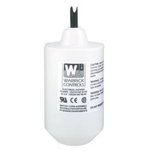 Gems Sensors & Controls MGRE-40-W FLOAT SW