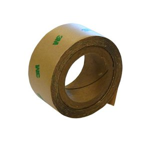 Easyheat CKT Concrete Kit Tape, 25'