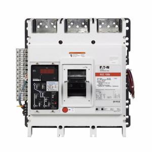 Eaton RGC320036E CUT RGC320036E RGC BKR, LSIG COT