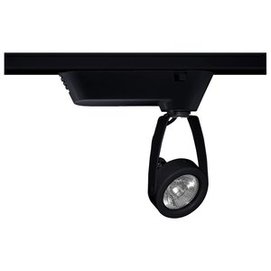 Juno Lighting T196-BL OPEN BACK SPOTLIGHT 12V MR16