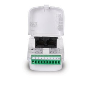 Wattstopper LMIO-101 Input/Output Interface