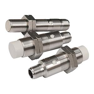 Allen-Bradley 871TS-D8BP18-D4 871TS INDUCTIVE PROXIMITY SENSOR