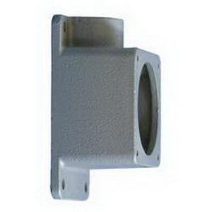 Appleton AERH33 AE Series Mounting Box, 1 Outlet