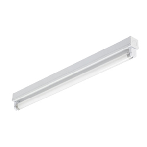 Lithonia Lighting MNS8125120RE LITH MNS8-1-25-120-RE Mini-Strip Li