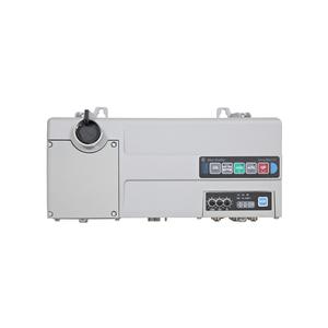 Allen-Bradley 294E-FD4P2Z-G2-3-SB Starter, VFD, Internal 24VDC Control, 3.6A, 1.5kW, 2HP, IP66, 4/12