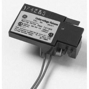 ABB SAUV1 120v Spectra Rms Uv Release