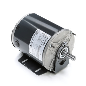Marathon Motors K286 5K49KN4142 3/4 HP 3 PH 208-230/460 V 1725 RPM AC MOTOR