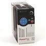 25B-E3P0N104 POWERFLEX 525