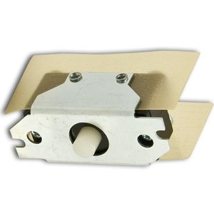 Woodhead 4020 Replacement Switch