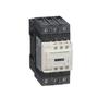 LC1D65AG7 IEC CONTACTOR 65A 1NO/1NC 120V