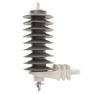 Ohio Brass 2137157214 PDV-100 OPTIMA 18KV DUT