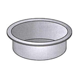 OZ Gedney PPC-100 1 IN PLASTIC PIPE CAP