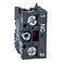 ZB2BE101 AUX CONTACT BLOCK 1NO FOR ZB2