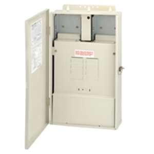 Intermatic T40004RT3 Subpanel - T104M, 300 Watt Transformer