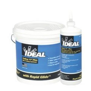 Ideal 31-395 Wire Pulling Lubricant