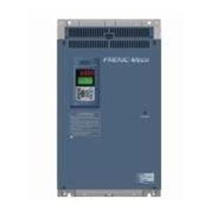 Fuji Electric FRN020G1S-4U FUJ FRN020G1S-4U MEGA INVERTOR 20HP
