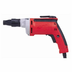 Milwaukee 6790-20 Self Drill Fastener Screwdriver