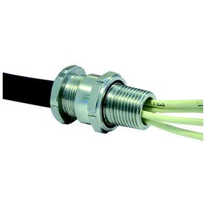 Appleton TC050028NB APP TC050028NB NKL BRS TRAY CABLE F