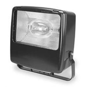 Lithonia Lighting TFA-1000M-TA2-TB-IS-PER-LPI TFA-1000M-TA2-TB-IS-PER-LPI