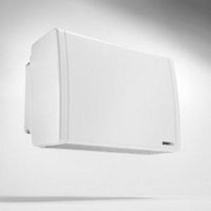 7808-15BB 1500W SAPCANO WHITE