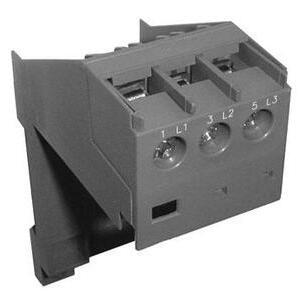 ABB DB16E Mounting Kit