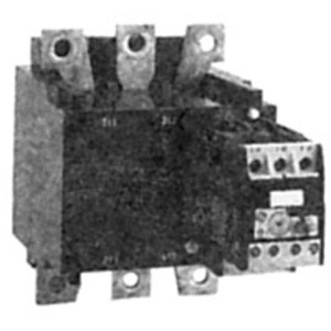 ABB RT4P THERMAL OVERLOAD RELAY