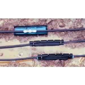 TE Connectivity GELWRAP-18/4-200 GEL SPLICE CVR