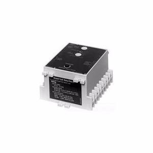 Eaton GFR1200M ETN GFR1200M Molded Case Circuit Br