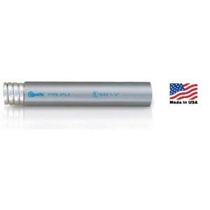 Electri-Flex 80211 ATLA 11 GRAY