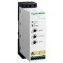 ATSU01N222LT 22 AMP 230/460V RVSS TESYS