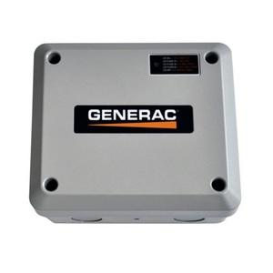 Generac 6873 Smart Management Module, 240VAC, 2P, 50A, NEMA 3R