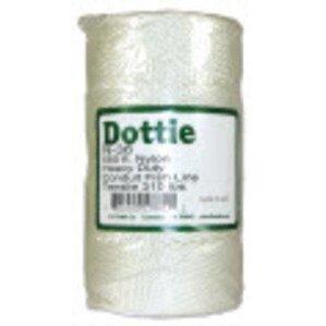 Dottie N36 DOTTIE N36 FISHING LINE 6/PK