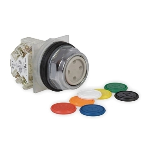 9001KR1UH5 PUSHBUTTON