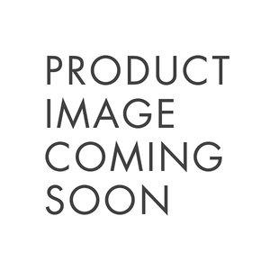 NSI Tork R16-14V-P NSI R16-14V-P 16-14 Vinyl Ring 1/4