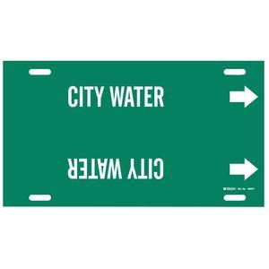 4028-F 4028-F CITY WATER/GRN/STY F
