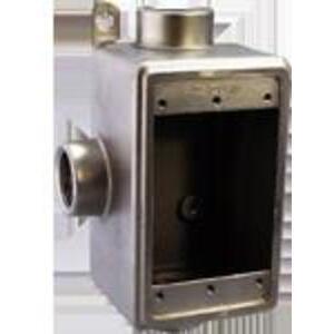 Calbrite S60700FSCT Calpipe Industries S60700FSCT
