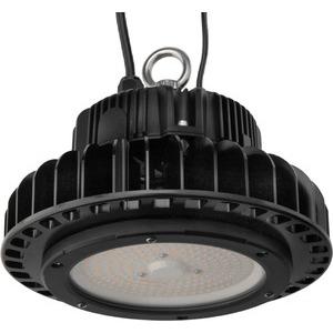 LEDtronics HBL005-150W-XPW-101WD LED LOW PROFILE HIGH BAY DIMMABLE 150W 100-277VAC