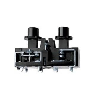 C3 Controls PG6 C3 PG6 3/16 GASKET