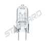 55055 H20JCD/CL/2M/G8/120V/STD