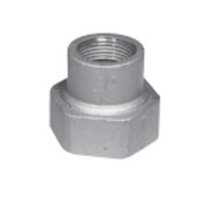 Appleton BR125100 Bell Reducer 1-1/4-1 Mall Iron