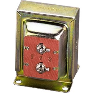 Progress Lighting P5969-01 Address Light transformer