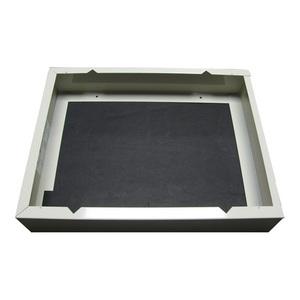 RFP8DA SURFACE BOX