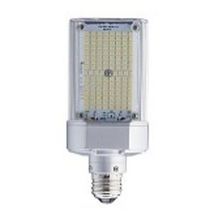 Light Efficient Design LED-8087E57-A 30W LED Retrofit