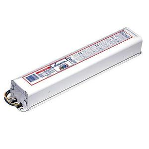 Philips Advance ASB244846BLTPI Sign Ballast, Magnetic, T12/HO, 6 Lamp, 120 V *** Discontinued ***