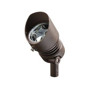 Kichler 16200AZT42 KICH 16200AZT42 120V LED 12.5W 10 D