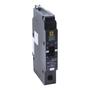 EGB16015 MINI CIR BKR 347V 1P 15A SWD-HI