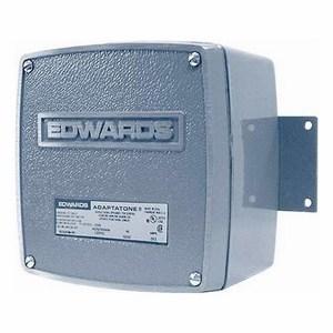 Edwards 5540M-24AQ EDW 5540M-24AQ ADAPTATONE TONE GEN
