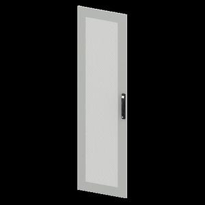nVent Hoffman P2DP186 PERFORATED DOOR 1800X600