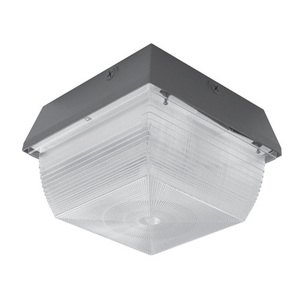 Hubbell - Lighting S9-70H S-SERIES 9, 70H QTRP,